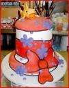 Charm-city-cakes-cat-in-the-hat.thumbnail