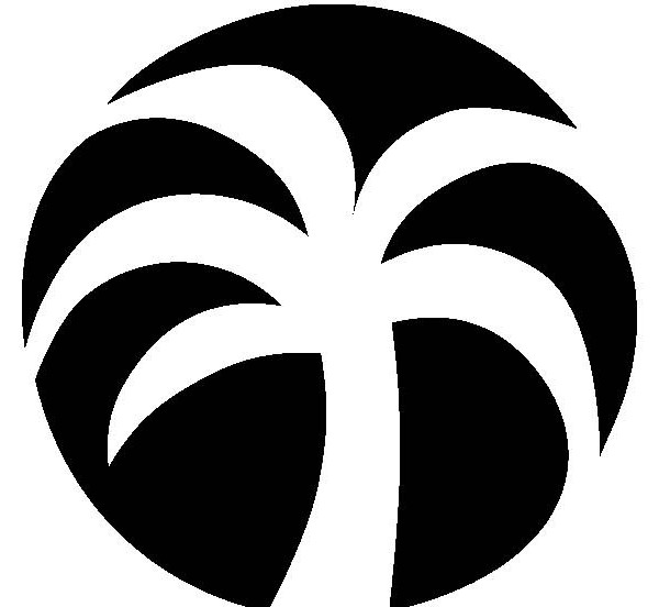 NEW_PALM_TREE_OASIS_black