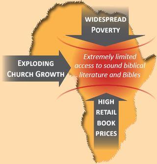 Africa-LimitedAccessGraphic
