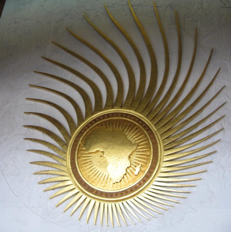 Golden Africa_Hannah