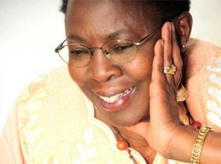Gladys Mwiti Image